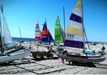 Location vacances Rockport - Sea Spray Condos-2