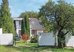 Location vacances Litomyšl - Holiday Home Horni Sloupnice with Fireplace 03-2