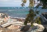 Location vacances Punta Mujeres - Viuochan-4
