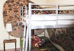 Location vacances Aracena - Holiday Home Av. Santa Marina-3