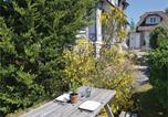 Location vacances Le Touquet-Paris-Plage - Studio Apartment in Le Touquet Paris Plage-3