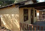 Villages vacances Pals - Camping Cala Llevado-1