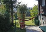 Location vacances Hirschegg - Haus Spoerk Edelschrott-1