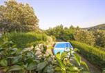 Location vacances Signa - Villa Artimino-2