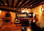 Location vacances Saucelle - Casa Rural Therma Agreste-3