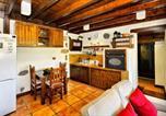 Location vacances Masdache - Casa Amaia Ii-2