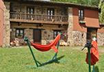 Location vacances Villaviciosa - Quinta Villaverde-1