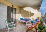 Location vacances Grottammare - Apartment La Casa di Tina-2