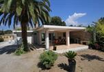 Location vacances Eccica-Suarella - Viva-2