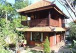 Location vacances Abiansemal - Sindu House-1
