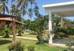 Location vacances São Luís - Fazendinha Parque Raposa-2