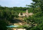 Location vacances Sorano - Apartment Terme Iii-2