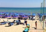 Location vacances Massafra - Holiday Home-2