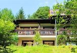Location vacances Schramberg - Appartementhaus Schwarzwaldblick-1