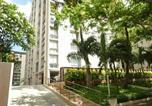 Location vacances Honolulu - Nahua Condo Best Location Waikiki-2