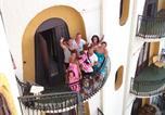 Hôtel Roccalumera - Hotel Club La Playa-3