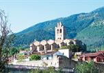 Location vacances Rupit i Pruit - Village Vacances El Colomé