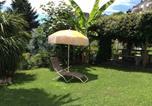 Location vacances Muralto - Casa Carina-1