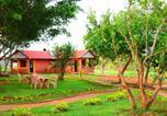 Villages vacances Mysore - Kabini Lake View Resort-2