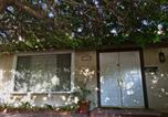 Location vacances Reseda - Private Master Bedroom in Northridge House-1