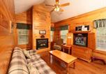 Location vacances Pigeon Forge - Walnut Grove (#2)-3