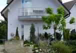Location vacances Carspach - Gite un P'tit Coing de Campagne-1