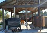 Location vacances Sale - Fernlin Farm B&B-1