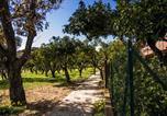 Location vacances Petrizzi - Residence Azzurro Calaghena-3
