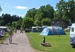 Camping Hamburg - Camping Zum Oertzewinkel-3