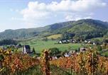 Location vacances Walbach - Des Vignes Aux Sapins-2