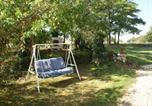 Location vacances Cologne - Maison De Vacances - Plieux-3