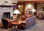 Hôtel Sun Prairie - Staybridge Suites Madison - East-2