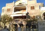 Location vacances Selca - Guest House Marija-1