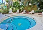 Hôtel Tamarac - La Quinta Inn & Suites Fort Lauderdale Cypress Creek-4