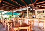 Hôtel Punta Cana - Ducassi Suites Beach Club & Spa-3