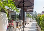 Hôtel Bekasi - The Bnb Jakarta Kelapa Gading-3