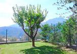 Location vacances Calice Ligure - Villetta Negli Ulivi-4