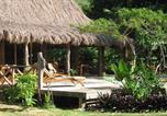Villages vacances Kadavu - Oneta Resort-3