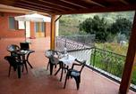 Hôtel Francavilla di Sicilia - B&B Casa Mauro-1