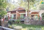 Location vacances Kozhikode - 1 Br cottage for couples, by Guesthouser-2