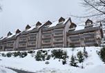 Location vacances Elzach - Apartment Schwarzwaldblick.24-2
