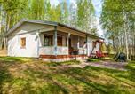 Location vacances Sotkamo - Koivuranta-1