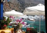 Hôtel Πλατανιας - Eria Resort Accessible Holidays for Disabled Travelers-3