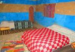 Location vacances Merzouga - Dar Afrakli-1