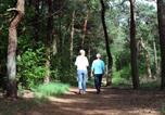 Villages vacances Dalfsen - Natuurpark De Witte Bergen-3