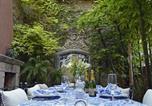 Location vacances San Miguel de Allende - Casa Valentina-4