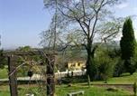 Location vacances Cartes - La Casona de Cerrazo-4
