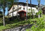 Location vacances Abondance - Chalet Plein Soleil-4