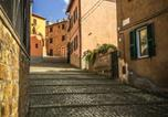 Location vacances Montefiascone - The Etruscan Terrace - Holiday House-3