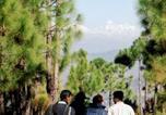 Location vacances Almora - Tripvillas @ Himalayan Village Sonapani-1